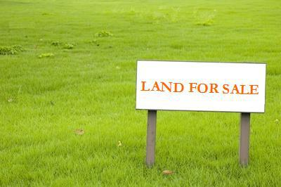 Land for sale near Clarksville TN - Build your Dream Home