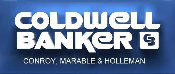 Coldwell Banker Conroy Marable & Holleman