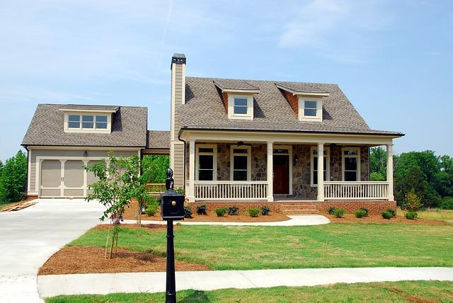 How do you sell your Clarksville TN home? - A Step by Step Guide